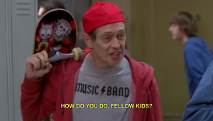 http://img.pandawhale.com/76392-How-do-you-do-fellow-kids-30-r-fq7d.png