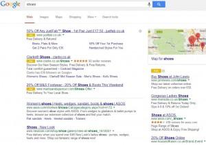 google-yellow-ad-icon-uk-across-devices