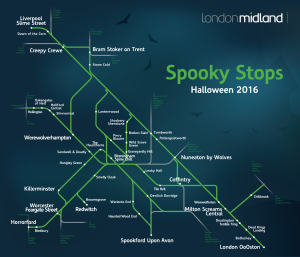 http://www.stokesentinel.co.uk/london-midland-gives-stops-spooky-names-for-halloween-competition/story-29847507-detail/story.html